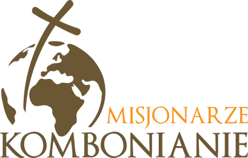 Kombonianie logo